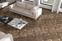 Azulejo con taco / NOOR Ceramics estamos especializados en el diseño de cerámico con pavimento y taco.