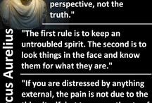 Prawdy