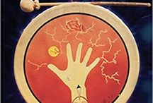 Shamanism Books / Shamanism books (amazon.com affiliate)
