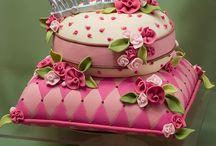 DoğumGünü - Birthday