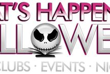 Halloween Events Guide Party Halloween LA / Halloween 2016: Where to Party in Los Angeles Hollywood | Halloween Party LA Events Guide 2016: Best LA Halloween Parties and Top Halloween Nightlife for 2016 -- Best online resource for Everything What's Happening Halloween Party Guide to Best LA Halloween party event destinations, Roundup of Los Angeles Halloween events, Top-rated Halloween club parties in L.A., and most popular Hollywood Halloween parties for adults. Discover everything Halloween nightlife LA nightclub related in 2016.