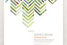 Design Inspiration