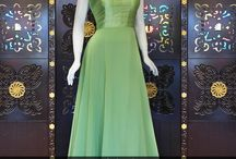Beautiful Designer Long Anarkali Suits Collection.
