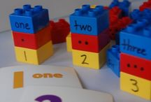 maths number recognition