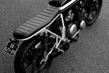 Ophélie Motors #008