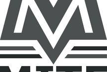 Mite-M