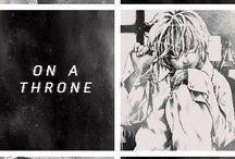 Death Note - arts