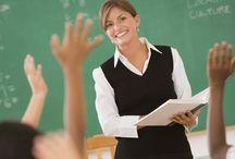 Leer es investigar / Espacio gestionado por el CPR Región de Murcia para organizar actividades de formación del profesorado.