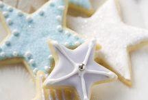 Christmas goodies / by Cheryl Sirolli