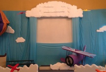 VBS / by April Cartwright