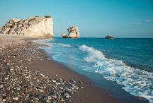 Otelkibris.com.tr / Kıbrıs otel rezervasyon 100 TL'den başlayan konaklama fiyatları, en çok tercih edilen oteller, tatil fırsatları, kampanyalar ve ulaşım alternatifleri. http://www.otelkibris.com.tr/ #kıbrısotel #kıbrısotelleri #kıbrısoteller