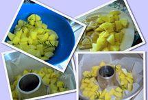 fornetto versiglia salato