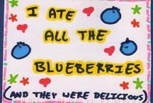 Lesson: PostSecret  / by Rachel Beitler