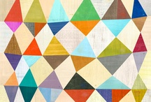 Hobbies: Fabric / Quilts and sewing projects / by Jennifer Fisher