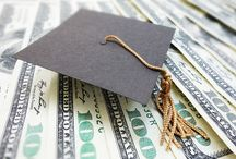 Student Loan Strategies