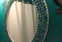espejos DECO