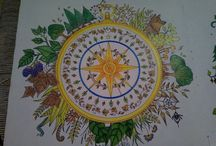 My Coloring