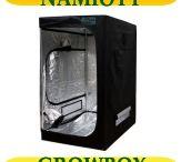 Growshop - promo - Growplace / Polski Growshop