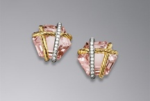 Fashion and Style - Jewelry / by Legal Preppy
