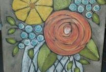 cecel alee flores