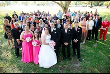 Our Beautiful Brides! / by EasyWeddings Aust