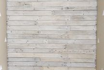 wall finishes & more / Subtle wall textures and inspiration for our upcoming photo studio!