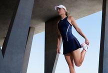Adidas stella maccartney