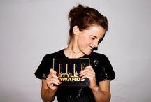 Emma Watson / emma watson --» hermelien