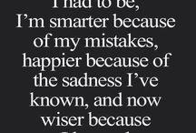 Too true x