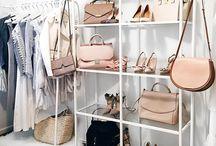 PROJ_Closet