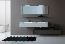 Novello Bathrooms | Max Collection | Archisesto