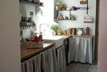 Kanyrkova kuchynka