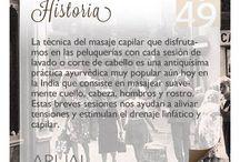 historia Arual1949