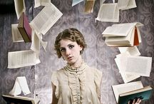 reading& writing