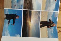 Saal Digital Fotobuch / Ausgezeichneter Fotobuchanbieter! #saaldigital @saaldigital