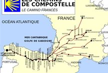 Pilgrimage to Santiago de Compostela and Rioja wine tour! / Pilgrimage to Santiago de Compostela and Rioja wine tour