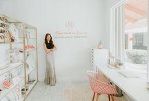 Alexandra Gioia Jewelry Design Studio