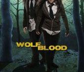 Wolf blood