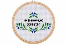 peoplesuck
