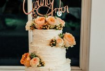 Wedding Apricot