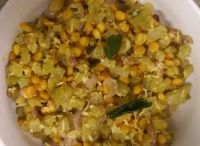 All Recipes Hub / One Stop Place for all Indian Cooking Receipes