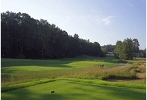 RIVERMONT VILLAGE / Rivermont Village is a condominium community in Johns Creek with great amenities.  Swimming Pool, Tennis Courts and a Private Riverfront Park.