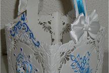 Joy Craft/ Noor design creations