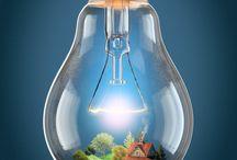 Ecology & Energy Efficiency