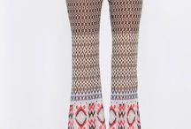 Pants | Trendy Jeans