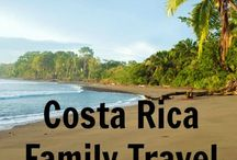 Family Travel Latin america / Family travel writers I like on visiting #southamerica and #centralamerican with #kids