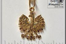 Złote wisiorki - Jubiler Tychy Gold / Firma Jubilerska – JubilerTychy al. Piłsudskiego 64, 43-100 Tychy, Polska, tel.  +48 601 472 480  www.jubilertychy.pl