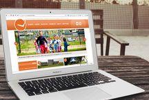NUOVA ASSISTENZA / Sviluppo Web Site