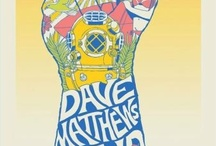 DMB / by Danielle Trinkle Hoover