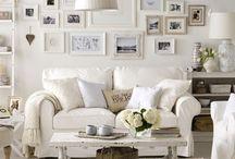 white style ideas